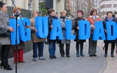 El Consejo de Ministras y Ministros ha aprobado dos reglamentos sobre igualdad laboral
